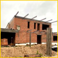 будівництво-будинків