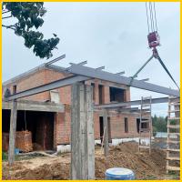 будівництво-будинків1