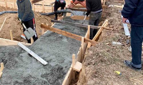 бетонні-роботи2
